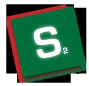 [event logo]